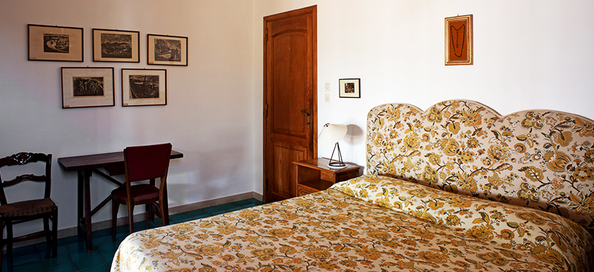 bed-and-breakfast-sardegna-camera-sul-mare-01