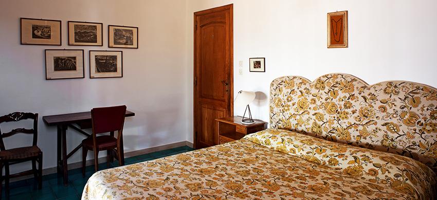bed-and-breakfast-sardegna-camera-sul-mare-01