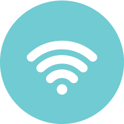 bed-and-breakfast-wi-fi